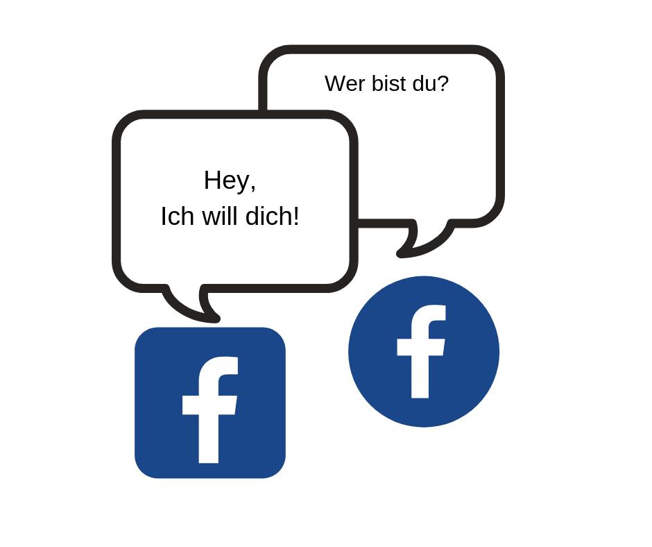 likes auf facebook