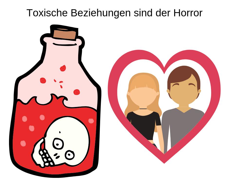 toxische-beziehung-1