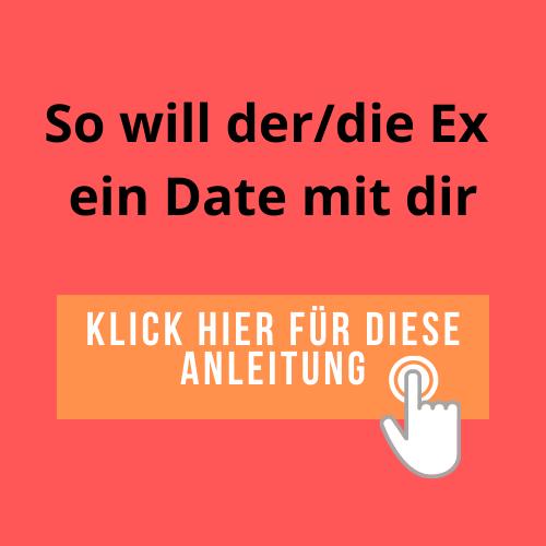 Nirkenfeld massage sie sucht ihn - Biberbach flirt